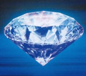 Denso Westliferz : Diamond